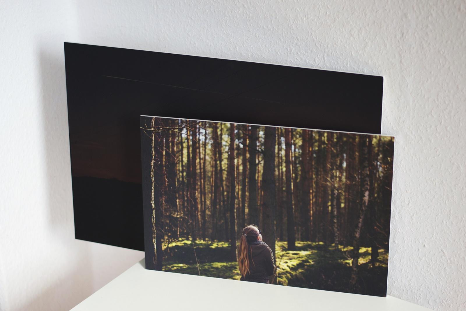 Fotoobrazy od Saal-Digital